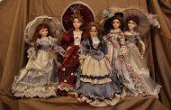 """Арт-къща с Музей """"Куклите"""" организира детска творилница в къща музей """"Гео Милев"""""""