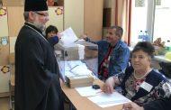 Старозагорският митрополит КИПРИАН: Винаги да помнят, че православна България има своето огромно значение в голямото европейско семейство