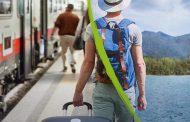 20 000 допълнителни карти за пътуване по програмата DiscoverEU за 18-годишни младежи