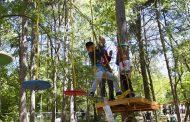Забавления и спорт през уикенда в Стара Загора