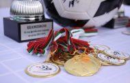 22 отбора показват футболни умения за Купата на ГЕРБ в Стара Загора