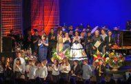 """45 години НУМСИ """"Христина Морфова"""": От училище до световните сцени"""