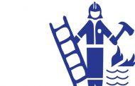 """В Стара Загора ще се проведе областният етап на XVII ученическо състезание """"Защита при бедствия, пожари и извънредни ситуации"""""""