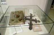 """Откриха изложба """"170 години от създаването на Старозагорската църковно-училищна община през Възраждането"""""""