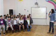 Старозагорски ученици ще се състезават по български език