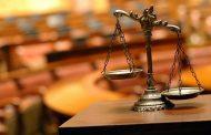 Четири години затвор за грабеж на 83-годишна жена