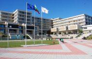 Начало на редовните кандидатстудентски изпити в Тракийски университет