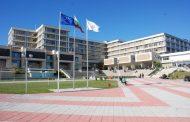Откриват кандидатстудентския прием в Тракийски университет