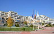 В Стара Загора ще се проведе ХХIV национален конгрес на Българското анатомично дружество с международно участие