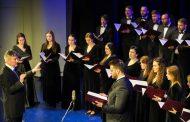 Концерт на Синодалния хор на Московската патриаршия утре вечер в Казанлък