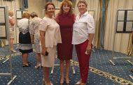 Красимира Чахова представи възможностите за туризъм в Стара Загора на форум във Варна
