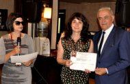 Тракийският университет награди 220 учени