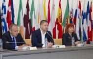 Специалисти за IT сектора ще обучават в Тракийския университет в Стара Загора