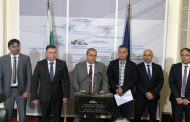 Депутатите от ВМРО предлагат нов документ за самоличност за хората с български произход