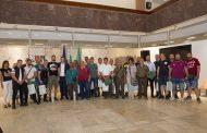 Кметът Живко Тодоров награди 134 доброволци