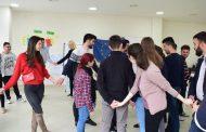 Обучават младежки агробизнес лидери в Стара Загора
