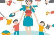 14 извинения, които вашите приятели без деца не могат да разберат