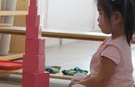 Обучение по метода на Монтесори въвежда старозагорска детска градина