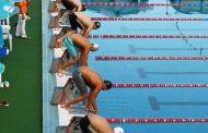 "11 медала за ""траянци"" в МТ BLACK SEA"