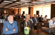 """""""Мини Марица-изток"""" ЕАД продължава традицията за организирането на научен форум със Съюза на учените"""