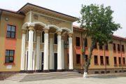 Професионална гимназия в Стара Загора запазва статута си на училище с национално значение