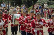 """""""Бранителите"""" отново очакват хиляди старозагорци да се преклонят пред подвига на героите"""
