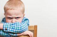 Три фатални грешки във възпитанието на децата