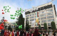 """Три предложения за званието """"Почетен гражданин на Стара Загора"""" тази година"""