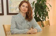 Милена ЖЕЛЕВА, председател на Постоянната комисия по култура, туризъм и вероизповедания в ОбС-Стара Загора: Имаме достойни кандидатури, дано се поздравим с почетен гражданин