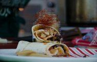 """Избират """"Най-добър street food готвач на България"""""""
