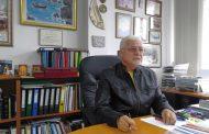 Арх. Иван ИВАНОВ, председател на Съюза на архитектите в Стара Загора: Проектът е много добър, въпросът е колко процента обезщетение ще получи Общината