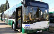 """Безплатни автобуси за желаещите да бъдат част от паметната вечер """"Възхвала за Стара Загора"""""""