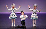 Старозагорски таланти с нови успехи в Португалия