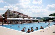 """Почивна станция """"Марица изток"""" на Старозагорски минерални бани предлага отлични условия за отдих"""