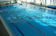 Плувният басейн в Стара Загора затваря за планирана профилактика