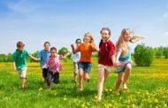 Селският въздух бори астмата на децата