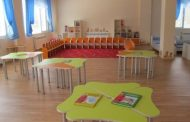 """""""Пада"""" постоянната част от таксата за детските градини в Стара Загора"""