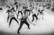 Балетните премиери на сцената на Старозагорската опера на 10 юли