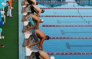 """11 """"траянци"""" спорят за призове на Държавното първенство по плуване"""