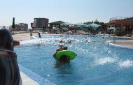 43 басейна в Старозагорско очакват посетители през лятото