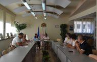 Постигнаха съгласие за ръководните постове в ОИК-Казанлък