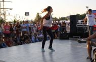 """Танцувално състезание спретват по време на """"Beerфестът"""" в Стара Загора"""