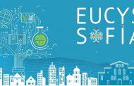 България посреща любознателните умове на Европа