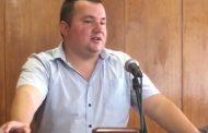 БСП издигна Веселин Калчев за кмет на Братя Даскалови