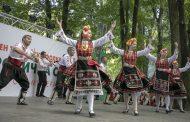 """Съборът """"Богородична стъпка"""" събра хиляди пазители на българщината"""