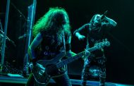 Огромен успех за рок фестивала в Челопеч