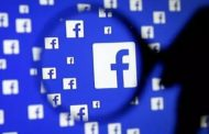 Facebook затяга правилата за политическа реклама