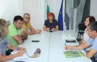 Д-р Дамян Миков за АЧС: Пикът на заболяването тепърва предстои