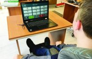 Близо 3000 деца със СОП ще се обучават чрез модерни технологии