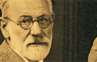 Посланията на сънищата според Зигмунд Фройд